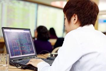 UBCK đang theo dõi sát sao nghi vấn bán khống trên TTCK Việt Nam