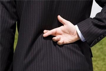 9 lựa chọn nghề nghiệp có thể khiến bạn hối hận sau 20 năm