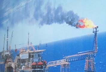 SSI Research: Giá dầu giảm được xem như một khoản giảm thuế để hỗ trợ nền kinh tế