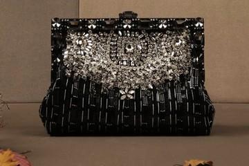Đi tìm những chiếc túi đắt nhất của Dolce&Gabbana