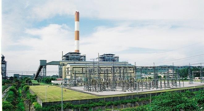 PPC: Tăng thời gian khấu hao Nhà máy Nhiệt điện Phả Lại 2, cho Genco 2 vay vốn