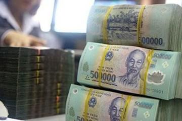 11 tháng đầu năm, Sacombank đạt 2.766 tỷ đồng LNTT