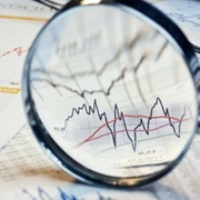 PTKT tuần 51: Vn-Index cần thời gian khẳng định lại đáy 513 điểm