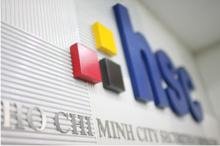 8/1, HSC chốt quyền tạm ứng cổ tức bằng tiền đợt 1/2014, tỷ lệ 5%