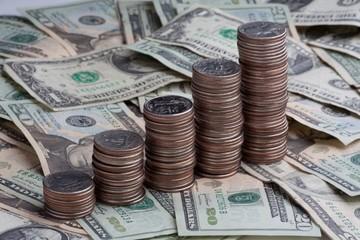 CPI Long An tháng 12 giảm 0,47% so tháng trước