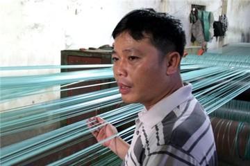 Teo tóp doanh nghiệp tư nhân: