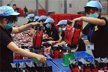 Deutsche Bank: Nhàđầu tư nên để mắt tới Việt Nam