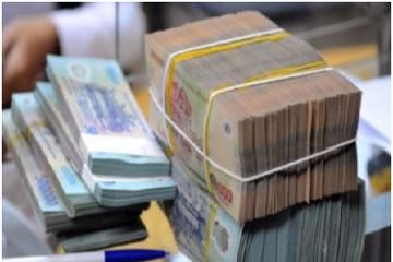 Dư nợ công đến ngày 31-12-2014 là 60,3%