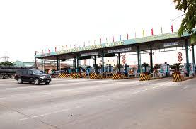 HTI: Tăng mạnh mức phí đường bộ tại trạm An Sương - An Lạc