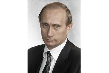 """Vladimir Putin: Từ """"Kẻ vô danh"""" đến """"Người quyền lực nhất thế giới"""" (Phần 2)"""