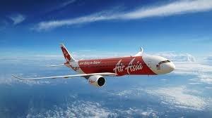 Chuyến bay từ Indonesia tới Singapore mất tích