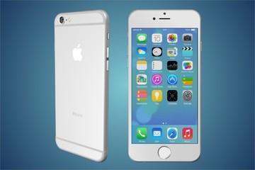 Một chiếc iPhone 6 đổi được gì ở Việt Nam?