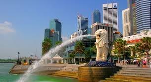 VHC 'rót' 700.000 USD thành lập công ty con tại Singapore