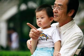 Tuổi thọ trung bình của người Việt Nam là 73,2 tuổi