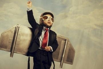 7 điều tuyệt vời một vị sếp nên làm với nhân viên trong năm mới