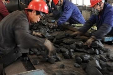IPO Tổng công ty khoáng sản – Vinacomin: Sẽ chào bán công khai 23,34% vốn điều lệ