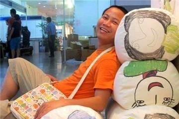 CEO Tòhe: Xã hội cần nhiều doanh nhân tử tế