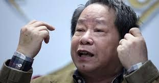 """Doanh nhân Việt 30 năm đổi mới: """"Họ có giỏi không? Vô cùng giỏi, nhưng…"""""""