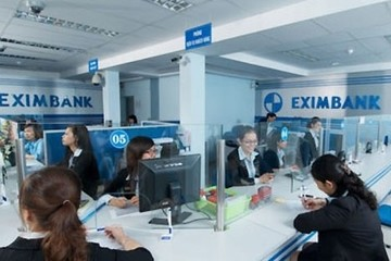 Thêm ngân hàng giảm lãi suất huy động