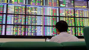 Trisedco bán bất thành 240.000 cổ phiếu ASM