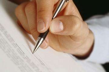 3 điều cần biết trước khi nhận nhượng quyền