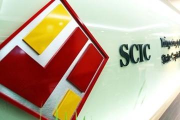 SCIC đã thoái toàn bộ vốn tại DBC