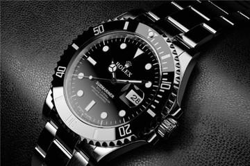 Trước khi mua chiếc Rolex đầu tiên, đọc bài này!