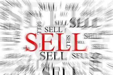 Khối ngoại bán ròng 95 tỷ trên HOSE sau 10 phiên mua ròng liên tiếp