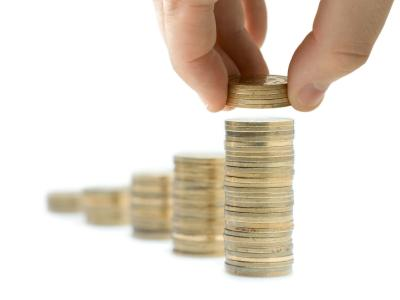 DIC: 19/1 chốt danh sách chào bán cổ phiếu tỷ lệ 46% giá 10.000 đồng/cp