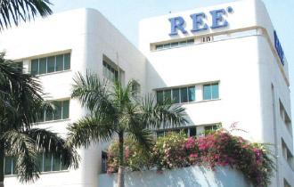REE mua thành công 25% cổ phần tại Thủy điện Sông Ba Hạ