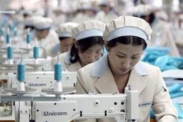 Triển vọng chung của nền kinh tế Việt Nam trong năm 2015