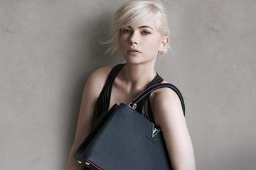Louis Vuitton ra mắt bộ sưu tập túi cao cấp Capucines sắc thái mới