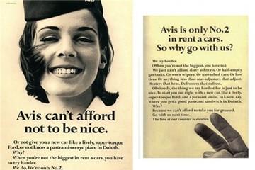 9 chiến dịch quảng cáo thành công nhất mọi thời đại