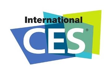 Top 5 công nghệ đáng quan tâm nhất tại CES 2015