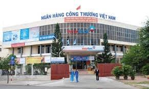 VietinBank sẽ niêm yết 2,4 tỷ cổ phiếu CTG của  NHNN