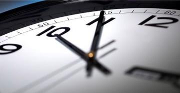 Mạng Internet toàn cầu có thể tê liệt vì năm 2015 có thêm... 1 giây