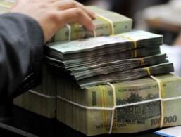 Ngày 13/1: NHNN phát hành 1.545 tỷ tín phiếu