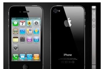 iPhone và câu chuyện của ngành công nghiệp di động