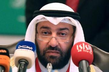 Kuwait và UAE: Giá dầu sẽ hồi phục trong nửa cuối 2015