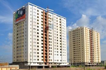 Vietnam Property Holding đăng ký bán 1 triệu cổ phiếu NBB và 3,7 triệu cổ phiếu C21
