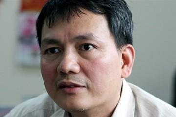Cục trưởng Hàng không: '117 phi công báo ốm đã uy hiếp đến an toàn bay'