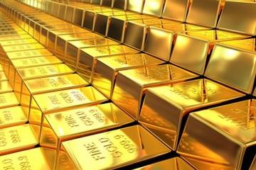 HSBC dự đoán nhu cầu về vàng sẽ tăng 15% năm 2015