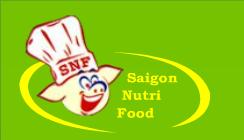 Masan Food lên kế hoạch thâu tóm 100% vốn Saigon Nutri Food