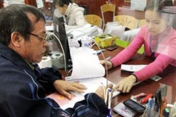 Hà Nội thi công chức: Không có hộ khẩu phải là Tiến sĩ, Thủ khoa