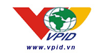 IDV: EPS quý I/2015 giảm 18,5 % so với cùng kỳ năm trước