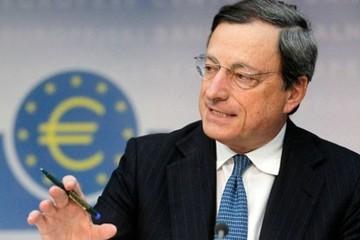 635 tỷ USD sẽ được bơm vào châu Âu?