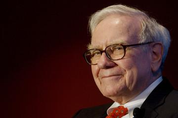 10 câu nói bất hủ của Warren Buffett tiết lộ bí quyết thành công