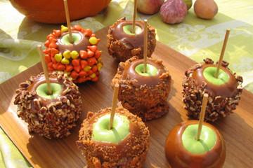 Đại sứ quán Mỹ lên tiếng về vụ táo nhập khẩu vào Việt Nam