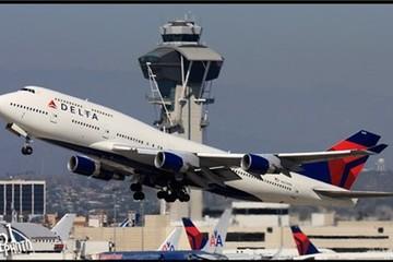 Các hãng hàng không Mỹ tiết kiệm nhiên liệu để trả nợ