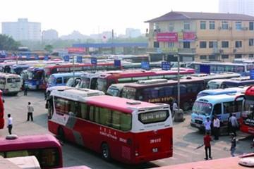 Cước vận tải taxi giảm mức kỷ lục 2000 đồng/km